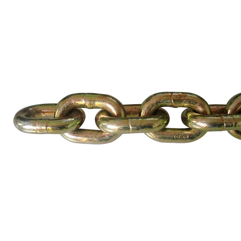 ASTM80 Standard G70 Transport Chain