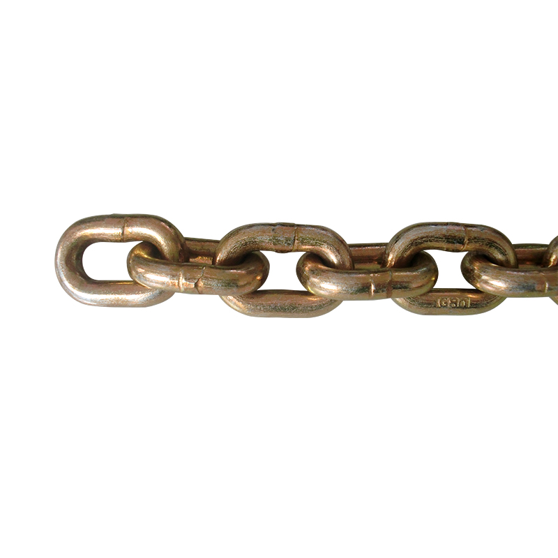 NACM90 Standard G70 Transport Chain