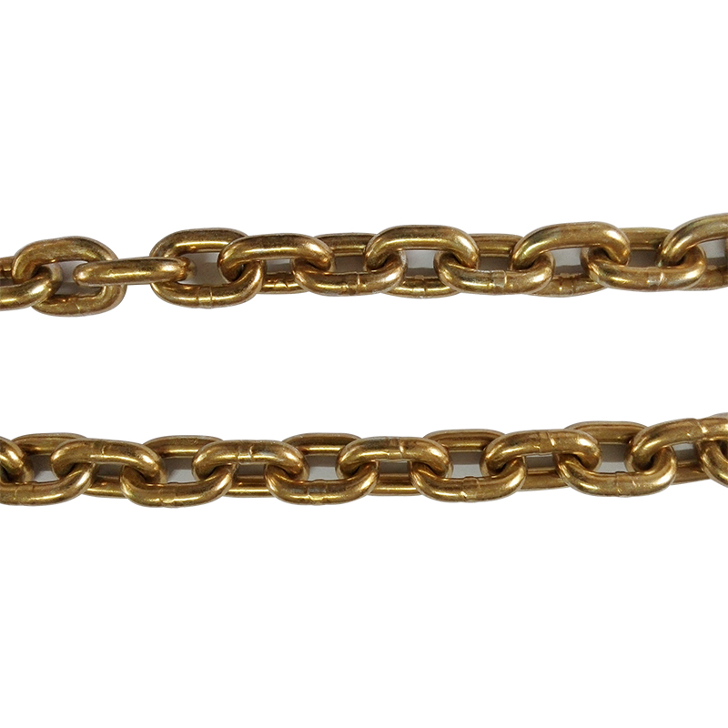 South Africa Standard Short Link Chain